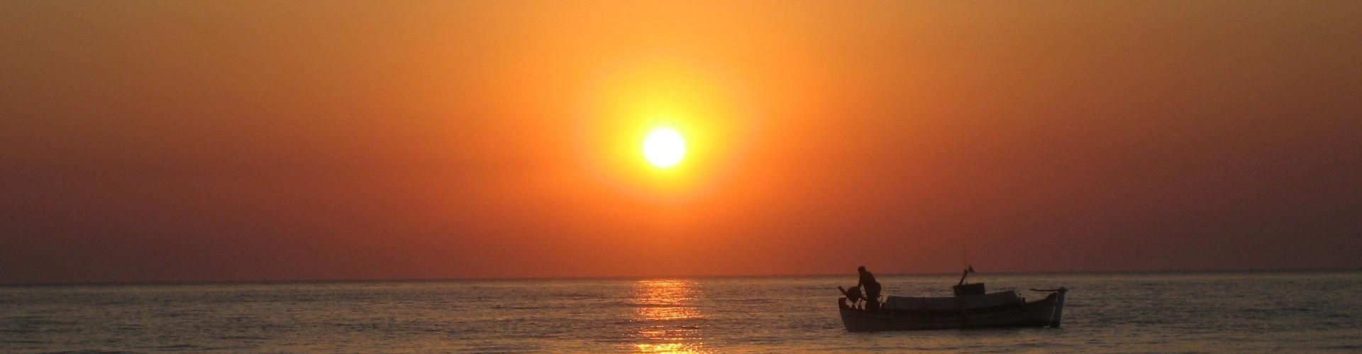 sunriseboat-e1449518514650