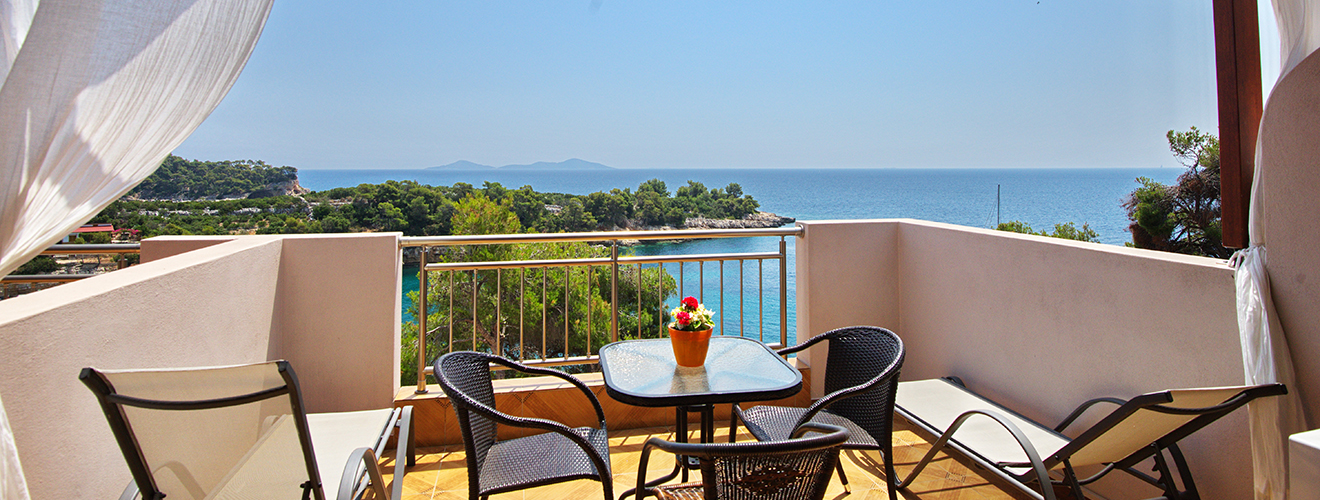 Marilena_Apartments_ViewBalcony_Slider2